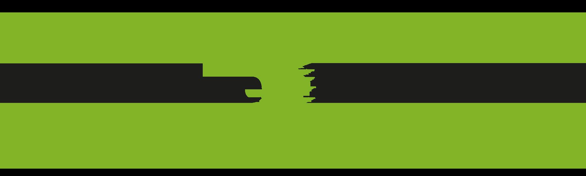 Logo Millefolia