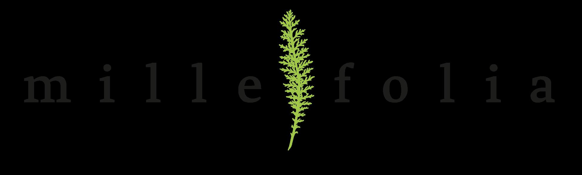 Millefolia