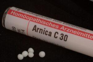 homeopathy-arnica
