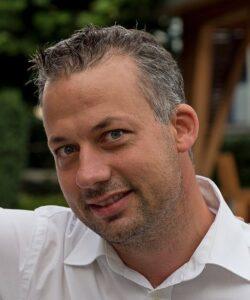 Dr. Marco Würsch